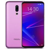 Смартфон Meizu 16 6/64Gb Purple Global Version