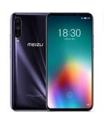 Смартфон Meizu16t 8/256Gb Blue CN