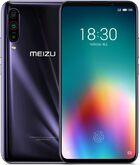 Смартфон Meizu 16T 8/128GB Blue CN