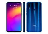 Смартфон Meizu Note 9 4/64gb Blue Global Version