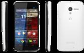 Смартфон Motorola X 32Gb Divaloper Ed EU