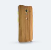 Смартфон Motorola Moto X2Gen Бамбук EU
