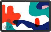"Планшет Huawei MatePad 10.4"" 4/128Gb Wi-Fi (BAH3-W59),полночный серый"