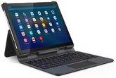 Чехол - клавиатура для планшет Blackview Tab 9