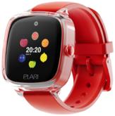 Детские умные часы ELARI KidPhone Fresh, красный