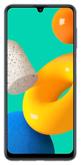 Смартфон Samsung Galaxy M32 6/128GB, черный
