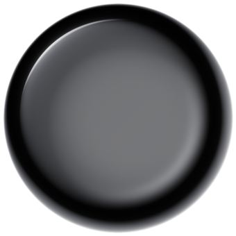 Умный пульт ДУ Яндекс YNDX-0006, черный
