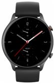 Умные часы Amazfit GTR 2e, obsidian black