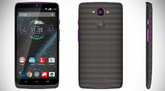 Смартфон Motorola Droid Ultra Gray EU