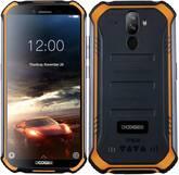Смартфон Doogee S40 3/32Gb Orange