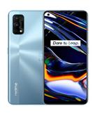 Смартфон Realme 7 5G 6/128GB Туманный белый (White)