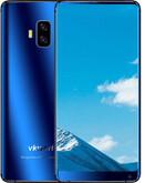 Смартфон Homtom S8 4/64Gb Blue EU