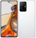 СМАРТФОН Xiaomi Mi 11T 256GB/8GB WHITE (Белый)