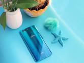 Смартфон ZTE Z17 Mini S 6/64Gb Blue EU