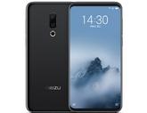 Смартфон Meizu 16th 8/128Gb Black Global Version