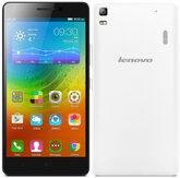 Смартфон Lenovo A7000 White RU