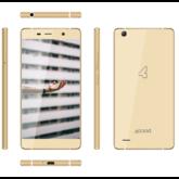4Good Style R407 1/8GB Gold (2016)