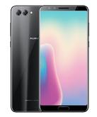 Смартфон Huawei Nova 2s 6/64Gb Black CN