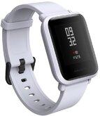 Смарт-часы Huami Amazfit Bip (светло-серый/light-gray)