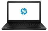 """Ноутбук HP 15-ba576ur (AMD A6 7310 2000 MHz/15.6""""/1366x768/8Gb/500Gb HDD/DVD нет/AMD Radeon R5 M430/Wi-Fi/Bluetooth/Win 10 Home)"""