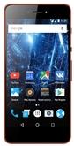 Смартфон Highscreen Razar 2/16GB,красный