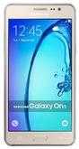 Смартфон Samsung Galaxy On5 SM-G5500 8GB, gold