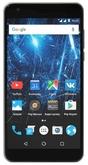 Смартфон Highscreen Easy XL 1/8GB, серый