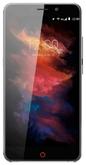 Смартфон UMIDIGI Max 3/16GB EU,silver