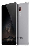 Смартфон Nubia Z11 Max 4/64GB Gray