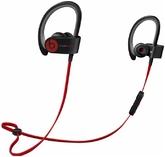 Беспроводные наушники Beats PowerBeats 2 Black/Red