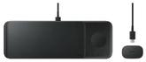 Зарядное устройство Samsung EP-P6300TBRGRU USB Type-C 2.8 A, 1272775