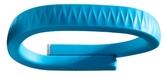Умный браслет Jawbone UP 2.0 Blue