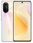 Смартфон Huawei nova 8 8/128 ГБ, пудровый розовый