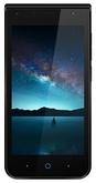 Смартфон ZTE Blade A210 1/8GB, black