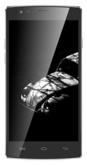 Смартфон Ulefone Be Pro 2/16GB, black