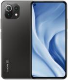 Смартфон Xiaomi Mi 11 Lite 5G NE 6/256Gb Global, Black