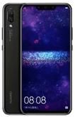 Смартфон HUAWEI Nova 3 4/128GB, чёрный