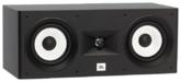 Полочная акустическая система JBL Stage A125C
