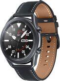 Умные часы Samsung Galaxy Watch3 45мм, черный (ЕАС)