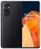 Смартфон OnePlus 9 Pro 12/256GB, Stellar Black