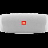 Портативная акустика JBL Charge 4, White