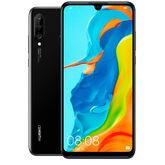 Смартфон Huawei P30 Lite 4/128Gb Black