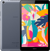 Планшетный компьютер Huawei MediaPad M5 Lite 8 32Gb LTE Grey