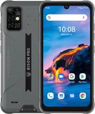 Смартфон UMIDIGI Bison Pro 8/128Gb, storm gray
