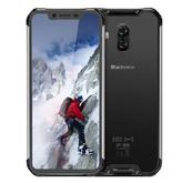 Смартфон Blackview BV9600E 4/128Gb Silver