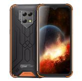 Смартфон Blackview BV9800 Orange