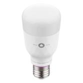 Лампа светодиодная Яндекс YNDX-00010