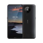 Смартфон Nokia 5.3 4/64GB Dual Sim, черный