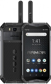 Смартфон Ulefone Armor 3WT оранжевый