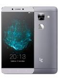 Смартфон LeEco Le Max2 64GB Gray